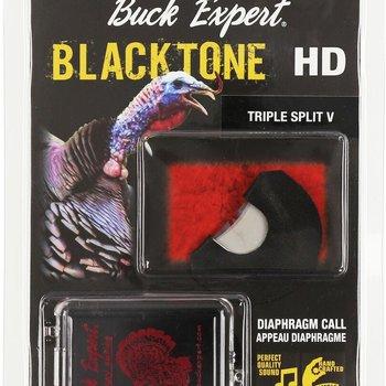 Buck Expert Diaphragm Call - Turkey