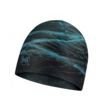 Buff Buff Thermonet Hat