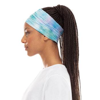 Buff Coolnet UV Multifunctional Headband Buff