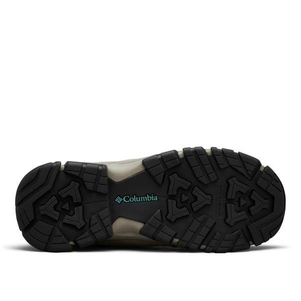 Columbia Footwear *Isoterra Mid Outdry