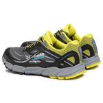 Columbia Footwear Caldorado  III