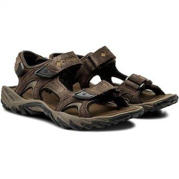 Columbia Footwear Santiam 3 Strap