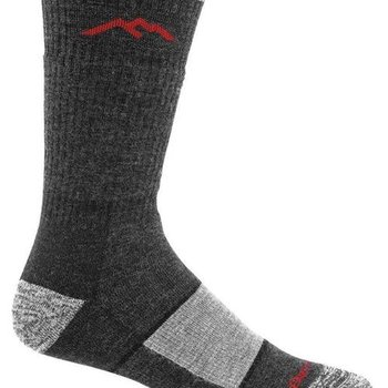 Darn Tough Hike/Trek Boot Sock Full Cushion 1405