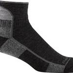 Darn Tough Hike/Trek 1/4 Sock Midweight With Cushion 1959
