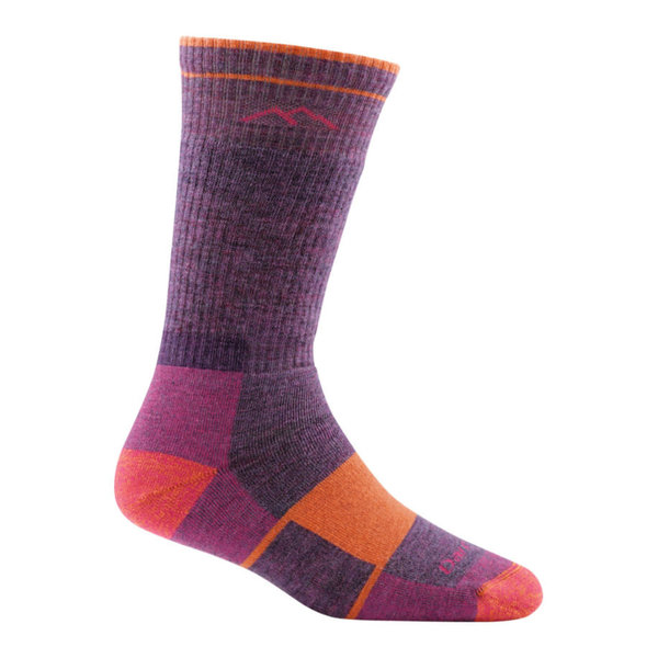 Darn Tough Hike/Trek Boot Sock Midweight with Cushion 1907