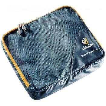 Deuter Zip Pack