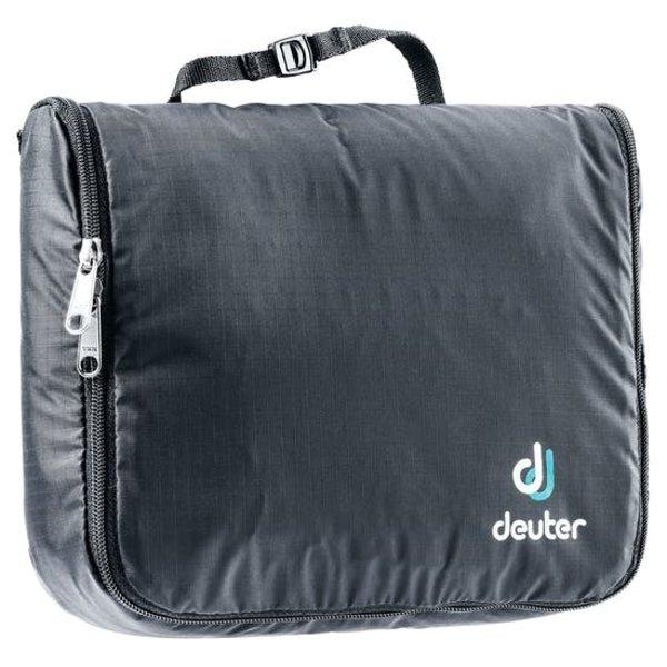 Deuter Wash Center Lite