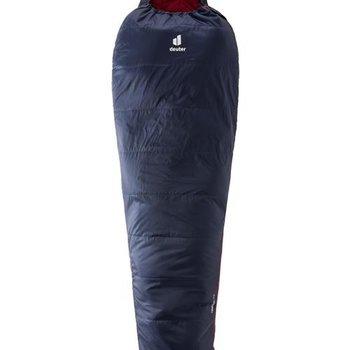 Deuter Deuter Sleeping Bag Dreamlite