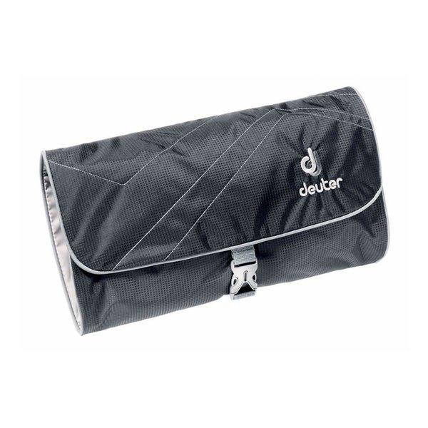 Deuter Wash Bag
