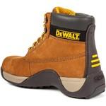 DeWalt Apprentice