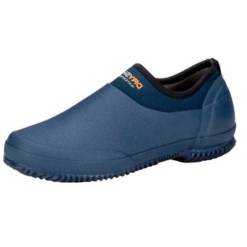 DryShod Dryshod Sod Buster Shoe