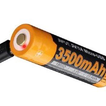 Fenix ARB-L18-3500U Battery Fenix
