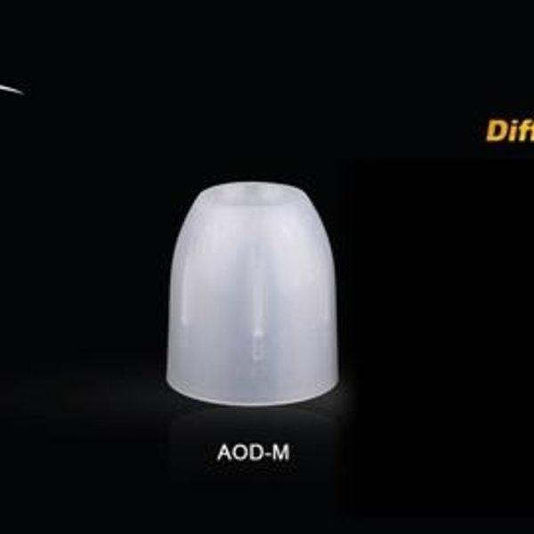Fenix AOD-Medium Diffuser Tip Fenix