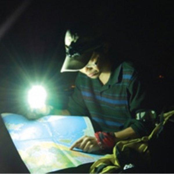 Fenix Fenix TK Camping Lampshade AD502-N