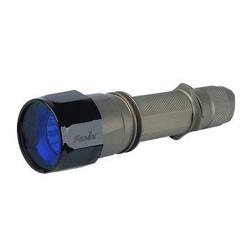 Fenix Filter Adapter AD302-B Fenix