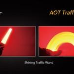 Fenix Traffic Wand AOT-M Fenix