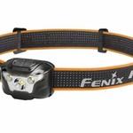 Fenix HL18R 400 Lumens Fenix