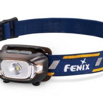 Fenix Fenix HL15 Headlamp