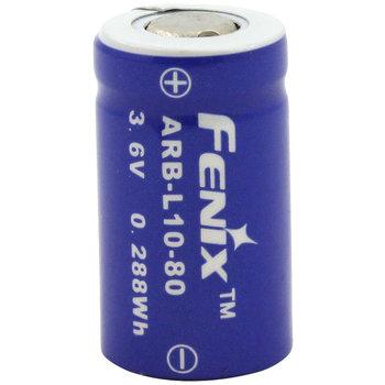 Fenix ARB-L10 80 BATTERY FENIX