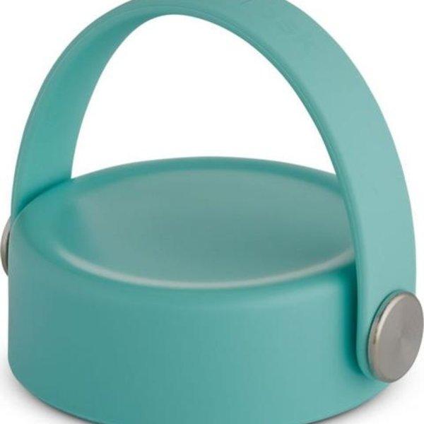 Hydro Flask Hydro Flask Flex Cap