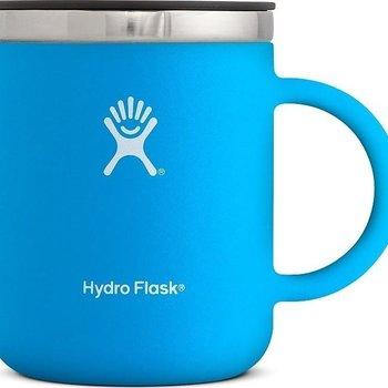 Hydro Flask Coffee Mug with sip lid