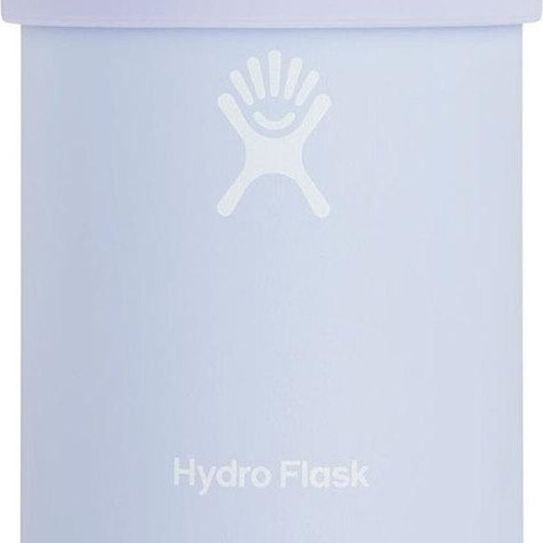 Hydro Flask Beer Cooler Cup