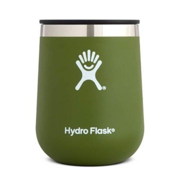 Hydro Flask Wine Tumbler Hydro Flask