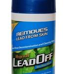 Hygenall LeadOff Wipes