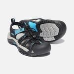 Keen Footwear Keen Newport H2