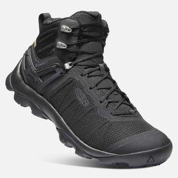 Keen Footwear Venture Mid WP