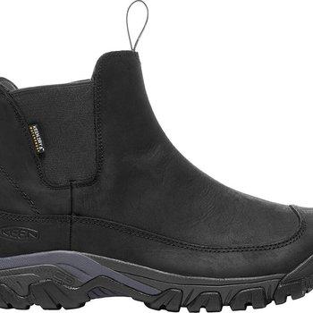 Keen Footwear Anchorage Boot III WP