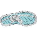 Keen Footwear Venice II H2