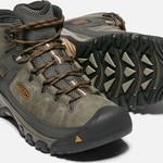 Keen Footwear Keen Targhee III Mid WP