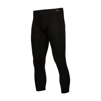 Kombi Elite 100% Merino Wool Blend Base Layer Bottoms