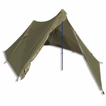 MountainSmith Mountain Shelter LT, 2 Person
