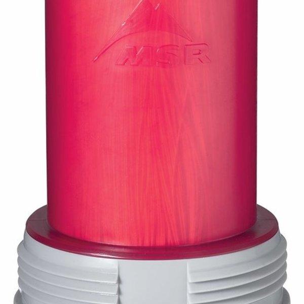 MSR Guardian Purifier Filter Cartridge 2.5 LPM