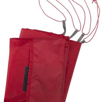 MSR 3 Person Tent Footprint - Regular