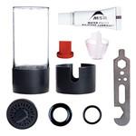 MSR HyperFlow Maintenance Kit