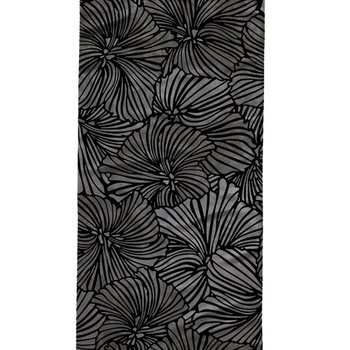 PackTowl PackTowl Ultralite Face Towel Bloom Noir