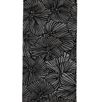 PackTowl PackTowl Ultralite Towel