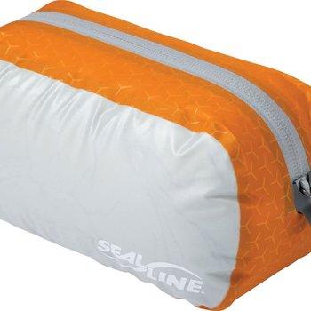 SealLine Lightweight Zip Sack Splashproof