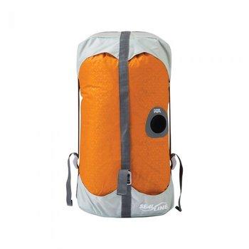 SealLine SealLine Lightweight Compression Dry Sack Waterproof