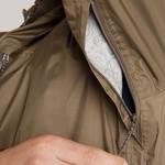 Sherpa Adventure Gear SM2141 Kunde 2.5 Layer Jacket