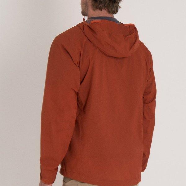 Sherpa Adventure Gear Asaar 2.5 Layer Jacket SM2122