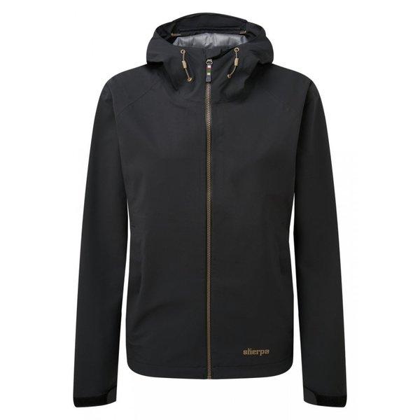 Sherpa Adventure Gear Pumori Jacket SW2148