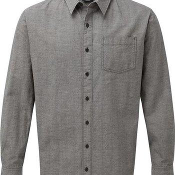 Sherpa Adventure Gear *Arjun Long Sleeve Shirt