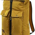 Sherpa Adventure Gear Sherpa Yatra Adventure Pack KH1235