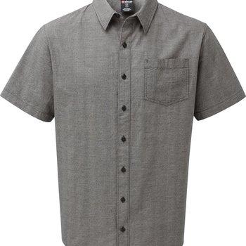 Sherpa Adventure Gear Arjun Short Sleeve Shirt