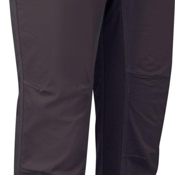 Sherpa Adventure Gear Guide Pant SM4120