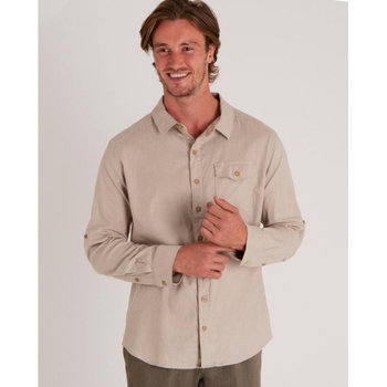 Sherpa Adventure Gear *Kiran Long Sleeve Shirt
